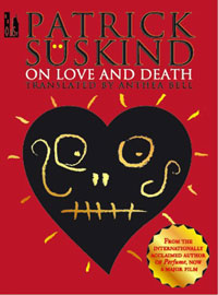 on-love-and-death