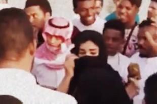 harassment-jeddah-girls-4-310x205