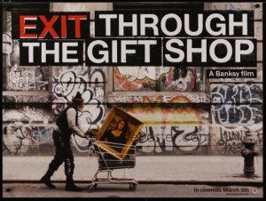 exit-through-the-arte-historia