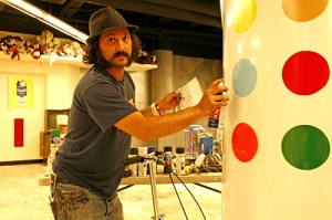 thierry-guetta-mr-brainwash1